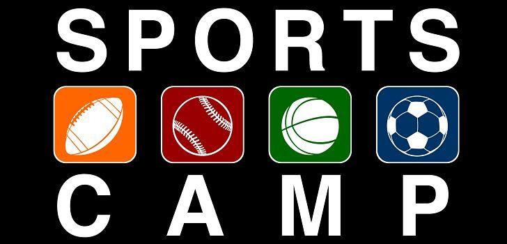 sports-camp