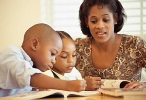 20100617-b2s-mother-children-300x205.jpg