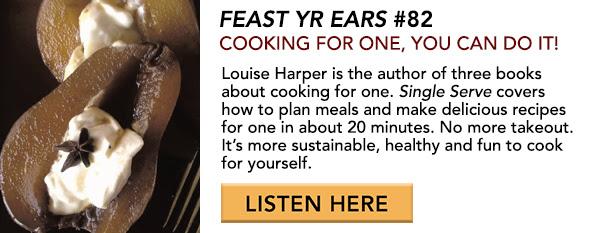Feast Yr Ears