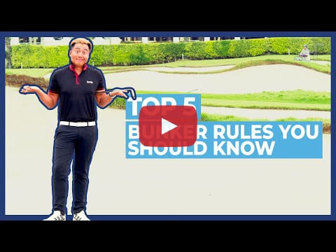 Bunker Rules You Need to Know   Top 5