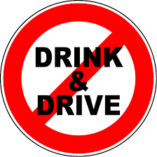Image result for drinking driving