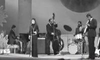 Scena jazz 1 1.jpg