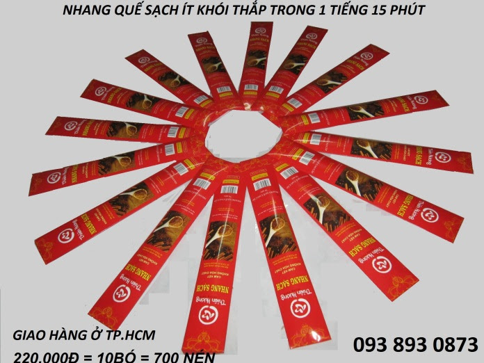 https://nhangsachthienhuongosaigon.files.wordpress.com/2014/10/nhang-que-39cm.jpg?w=696&h=522