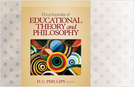 Educational Theory and Philosophy