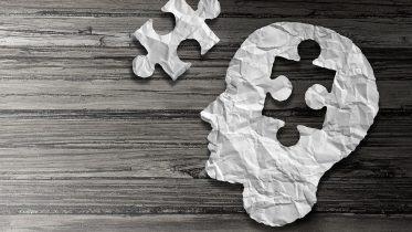 Parkinsons Disease Treatment