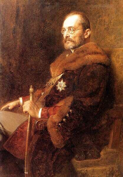 Tisza István 3.