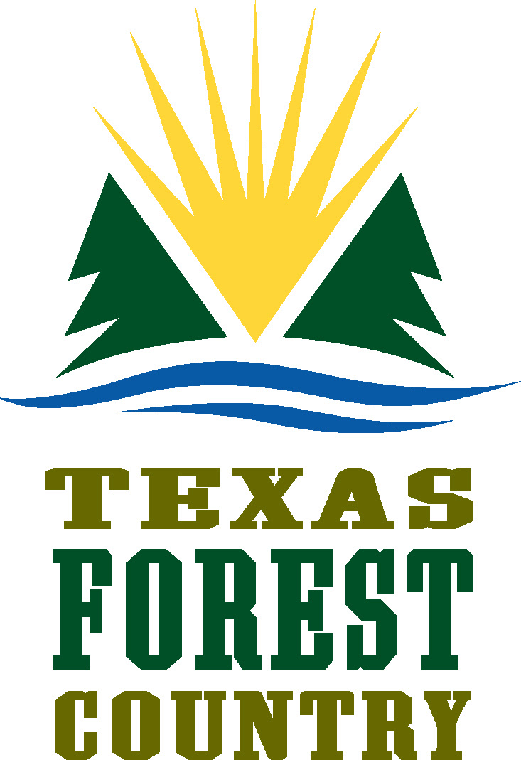 Texas Forest Country Partnership