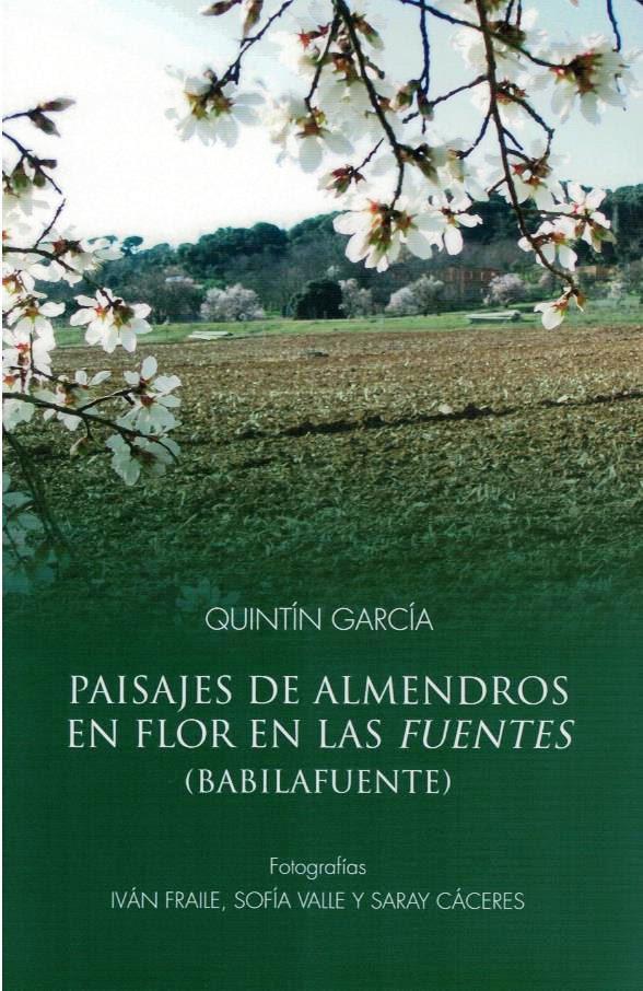 libro Quintin