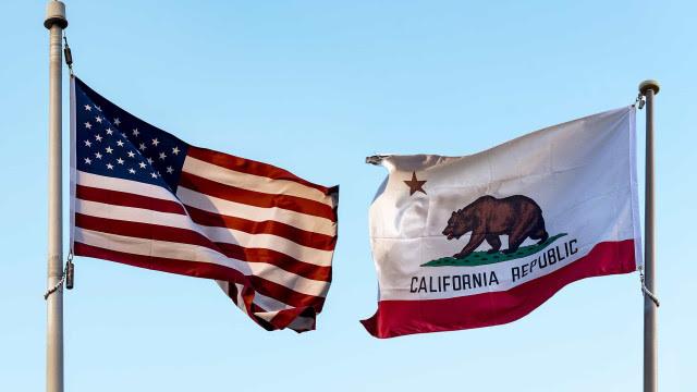 Califórnia rejeita em plebiscito volta de cotas raciais e baseadas em gênero