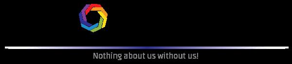 ASAN logo banner