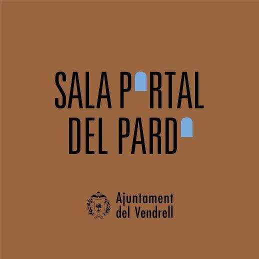 Sala PortalPardo