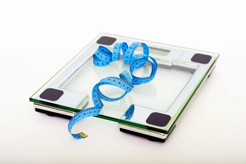 medidad-obesidad-gordofobia-peso-estigma-Angela-Cruz-1170x780