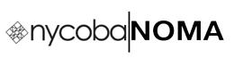 NYCOBA-NOMA-LOGO