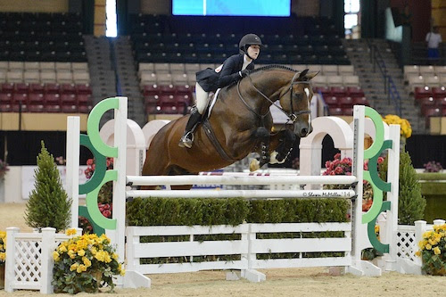 Coco Fath and Chemie Ancar. Photo © Shawn McMillen Photography.