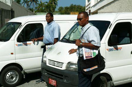 https://www.bahamas.gov.bs/wps/wcm/connect/97b87d8f-ad56-4e2a-af8a-8455b9140ac3/2/ems(2).jpg?MOD=AJPERES&CACHEID=97b87d8f-ad56-4e2a-af8a-8455b9140ac3/2