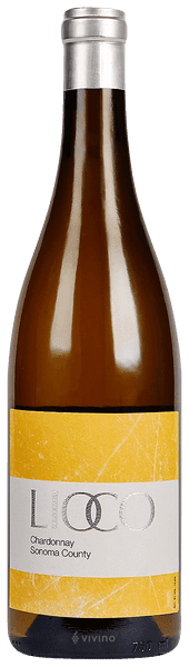 Image result for lioco chardonnay 2018