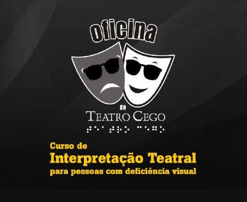 Além da formação de atores, o objetivo é criar um centro de pesquisas teatrais voltado exclusivamente para esse novo tipo de manifestação cênica