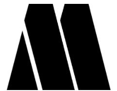 Motown logo.png