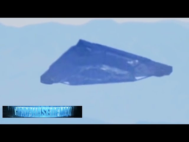 UFO News ~ Enormous starship appears next to the sun plus MORE Sddefault
