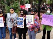 Crimen de Lesa Humanidad en Paraguay: el rostro de la barbarie de las clases dominantes