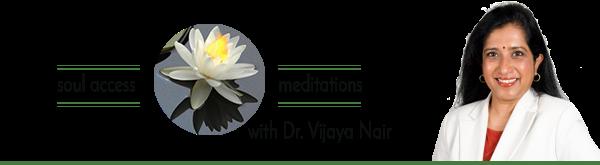 Dr. Vijaya Nair