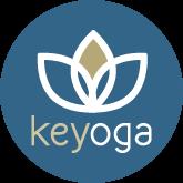 Keyoga - Corsi Yoga a Padova