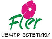 """IPL-эпиляция всего от 5 руб. в центре эстетики """"Fler"""""""