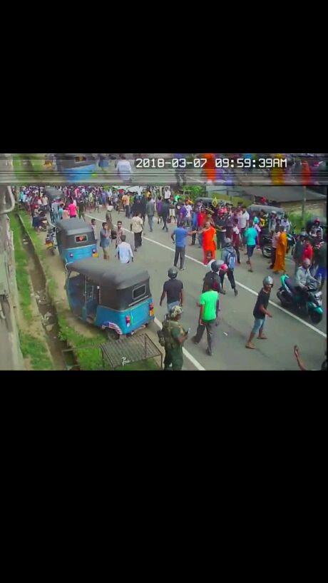 30.. CCTV Ambanthenna 2