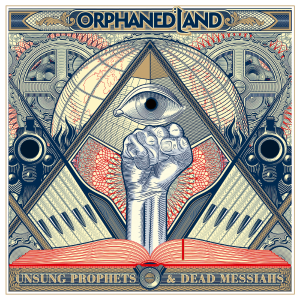 Orphaned-Land-Unsung-Prophets-Dead-Messiahs.jpg