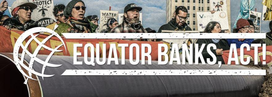 Equator_Banks_Header.JPG