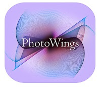 PhotoWings
