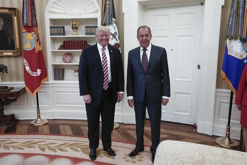 Actuall-TrumpLavrov_100517.jpg