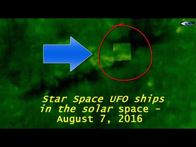 UFO News ~ UFO During Sunset Over Brownsville, Texas and MORE Sddefault