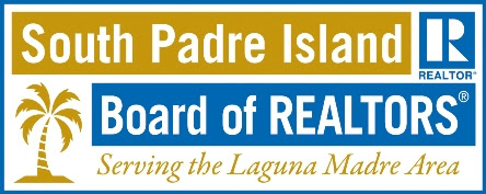 South Padre Island Board of REALTORS®