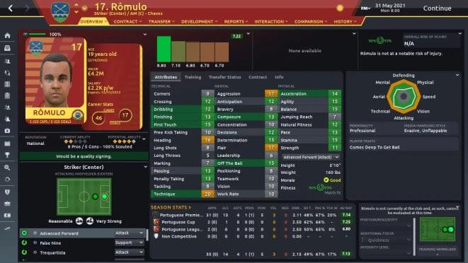 Ronaldo-2.png?fit=662%2C372&ssl=1