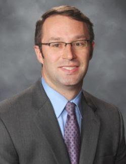 Michael Dudek