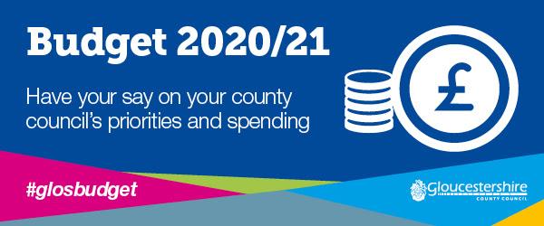 budget202021
