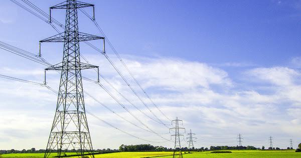 Transition énergétique et réseaux: anticiper les besoins en matières premières