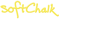 softchalk-logo-new