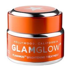 GLAMGLOW - FLASHMUD™ Brightening Treatment