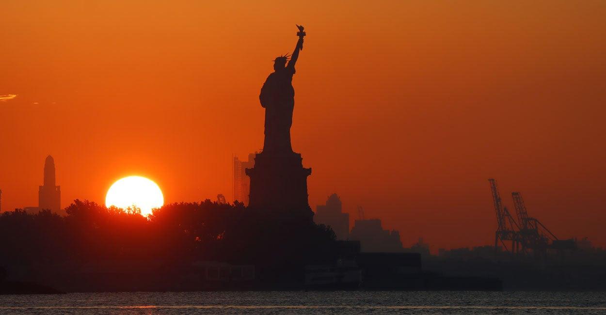 'We Have to Reassert Citizenship': Victor Davis Hanson's Challenge to Americans