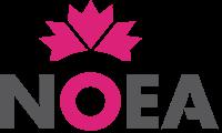 NOEA-LOGO-16-colours