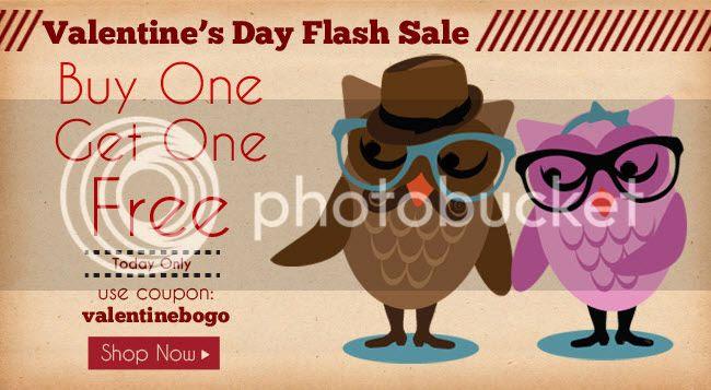 EyeBuyDirect.com Valentine`s D...