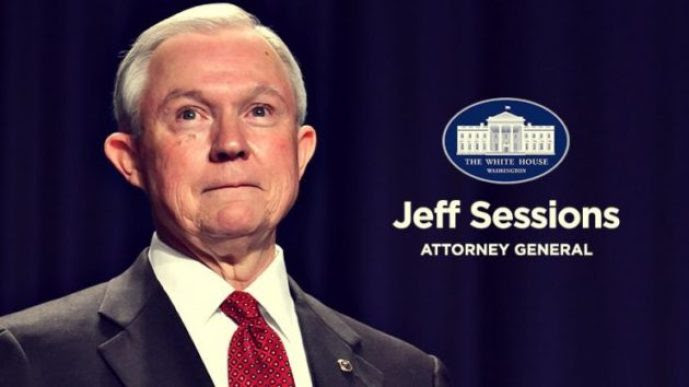https://i0.wp.com/drrichswier.com/wp-content/uploads/jeff-sessions-attorney-general-630x354.jpg?resize=689%2C387