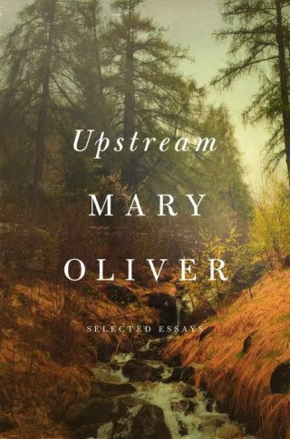 maryoliver_upstream.jpg?fit=320%2C485