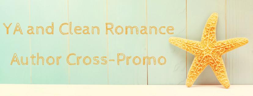 YA and Clean Romance