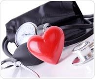 Johns Hopkins researchers make great strides in understanding biology behind pulmonary hypertension