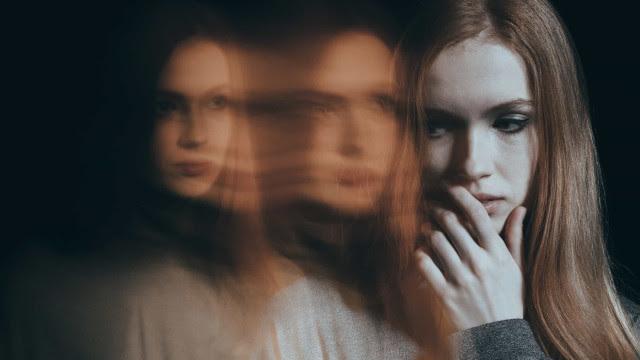 Esquizofrenia aumenta o risco de morte por Covid-19 em três vezes