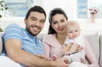 La maternidad y la paternidad en el trabajo: Legislación y práctica en el mundo