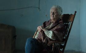Cinema Mostra Espaço Feminino: La Palabra Xusta